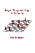 Logic Programming in Scheme