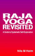 Raja Yoga Revisited